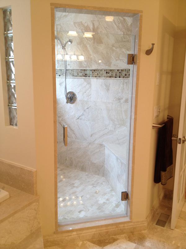 frameless single shower doors. Shower Door - Single Frameless Doors M