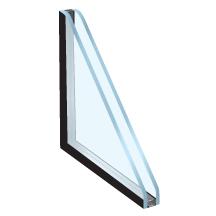 Insulated Glass - Standard Unit